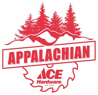 Appalachian Ace Hardware