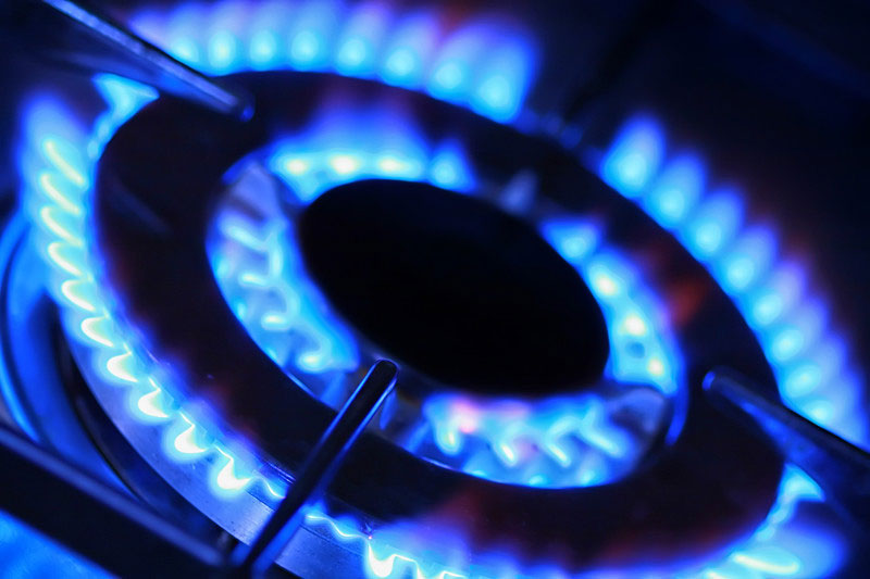 propane refilling specialty services